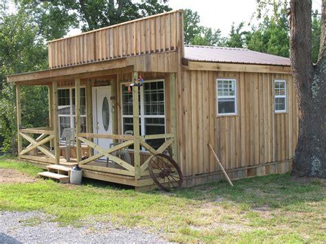 Backyard Saloon by Razzberry Corner July 2010