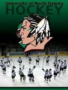 Sioux hockey! | Hockey & Football studs | Pinterest ...
