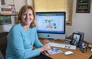 Creative, online learning tool helps students tackle real ...