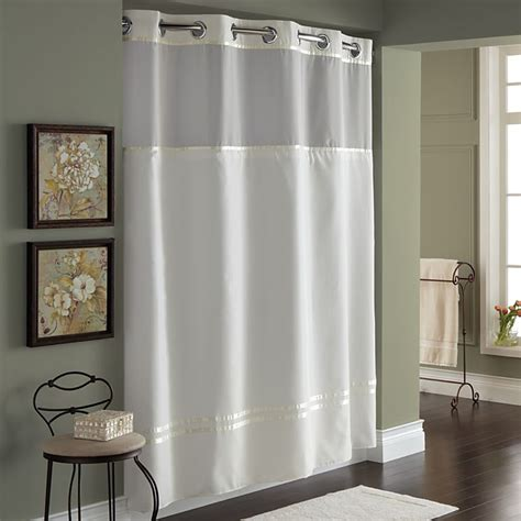 buying guide  shower curtains bed bath