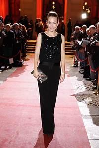 Potthoff Lisa Maria : der 25 hessische filmpreis flair fashion home ~ Frokenaadalensverden.com Haus und Dekorationen