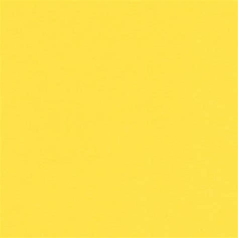 Yellow Square Bright Yellow Square Aperture Card Envelope 4 X 6 A6
