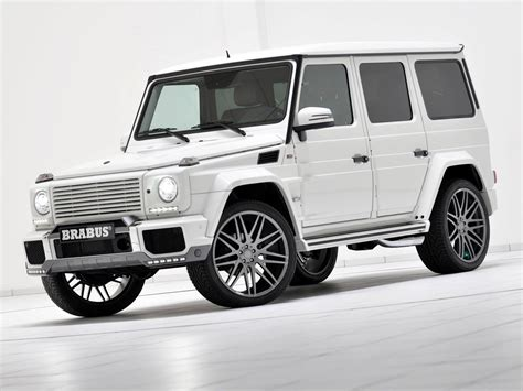 mercedes jeep white mercedes jeep 2013 white www pixshark com images