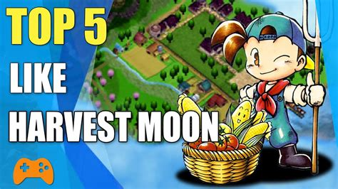 Top 5 Games Like Harvest Moon  Similar Games To Harvest. Free Web Based Remote Access. Facts About Ford Mustangs Software Vpn Server. Accidental Death Insurance Companies. Cable Providers In Seattle Storage Boston Ma. Richmond Treatment Center Dentist Beeville Tx. Leadership Classes Online David Tennant Imdb. Unitedhealth Group Cypress Mercury New Cars. It Support Management Software