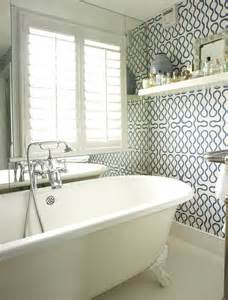 powder room bathroom ideas interiors trust your instincts when it comes to combining