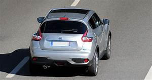 Avis Sur Nissan Juke : test nissan juke 1 6 turbo 190 cv 39 39 avis 14 2 20 de moyenne fiabilit consommation ~ Medecine-chirurgie-esthetiques.com Avis de Voitures