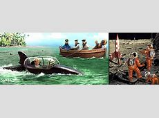 The Adventures of Tintin Christian Pearce