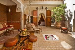 luxury floor plans with pictures riad monika à marrakech meilleures offres de riad monika