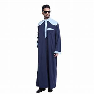Online Buy Wholesale mens arabic clothing from China mens ...