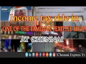 Express Shop Tv : income tax ride in one of the familiar textitle shop at chennai chennai express tv youtube ~ Eleganceandgraceweddings.com Haus und Dekorationen