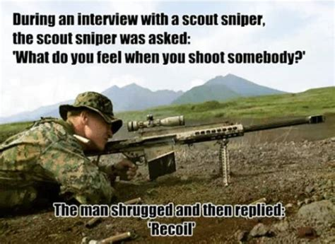 Sniper Memes - sniper meme pictures to pin on pinterest thepinsta