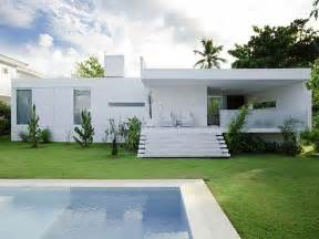 fresh modern home home design fresh design of the modern