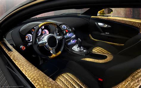 bureau bugatti tlcharger fond d 39 ecran voiture bugatti veyron voiture de