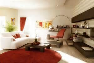 Livingroom Themes Rust White Living Room Furniture Designs Furniture Ideas Deltaangelgroup
