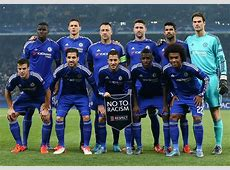 Can Anyone Stop Chelsea This Year? Sportingz