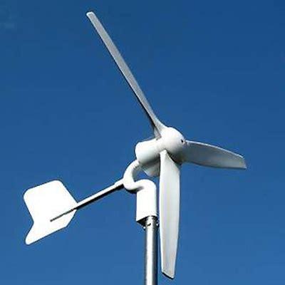 Strom Erzeugen Top Beispiele Wir Sind Unabhaengig by Strom Erzeugen Selber Bauen Strom Selber Erzeugen Mit