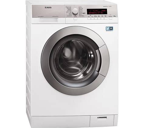 Aeg Waschmaschine by Buy Cheap Aeg Washing Machine Compare Washing Machines