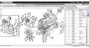 Images About New Holland Lx665 Skid Steer Parts Diagram