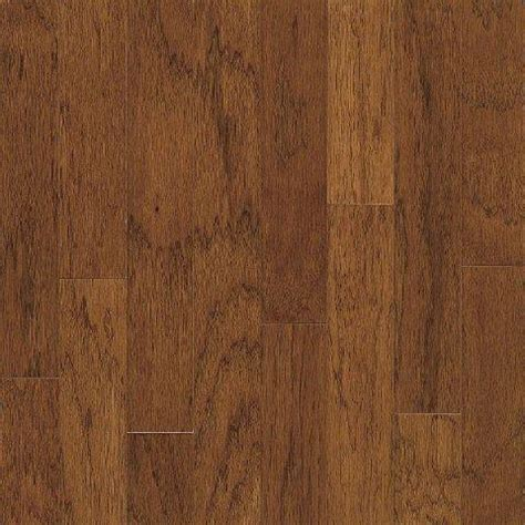 armstrong flooring brands top 28 armstrong flooring brands laminate floors armstrong laminate flooring premium