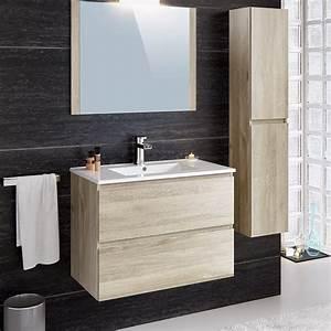 quel plan de travail pour ma salle de bain blog but With quel plan de travail pour salle de bain