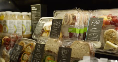 starbucks pledges  donate   unsold food