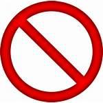 Allowed Symbol Transparent Pngio Icon