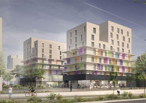libourne logements cherchent étudiants pour bon plan l 39 investissement locatif dans le logement