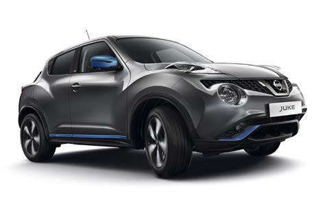 Nissan Juke Concept 2020 by 2019 Nissan Juke Nismo Rs Release Date Price Colors