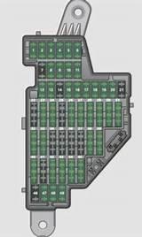 Wiring Diagram Audi A3 8p