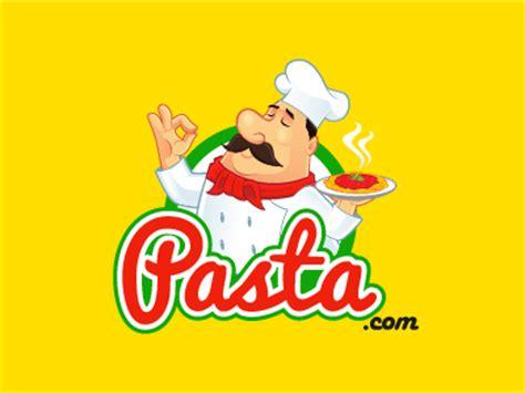 spicy pasta  irvan ramdani dribbble dribbble