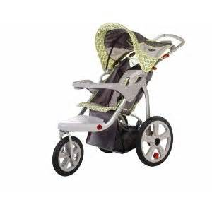 strollers for less instep strollers for less than 100 shipped