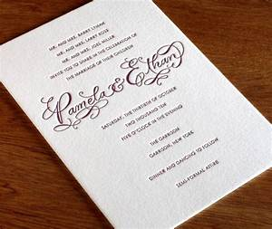 53 best invitation design emily images on pinterest With wedding invitation etiquette host