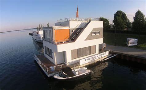 Haus Kaufen Berlin Am Wasser by Haus Am Wasser Kaufen Wasser Quader Verkauf Haus Am See
