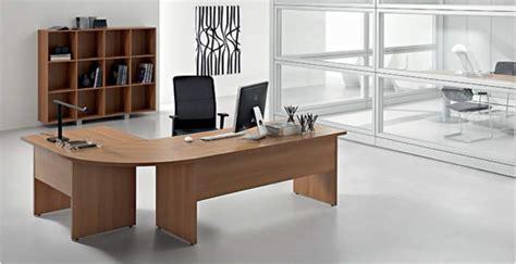 Mansioni Ufficio Tecnico by Arredamento E Design Portalinus