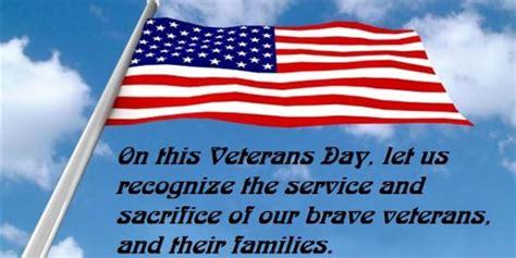 veterans day quotes  husband quotesgram