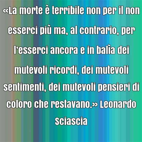 Consolare Un Amica by Moda Frasi Per Consolare Un Lutto Fq81 Pineglen