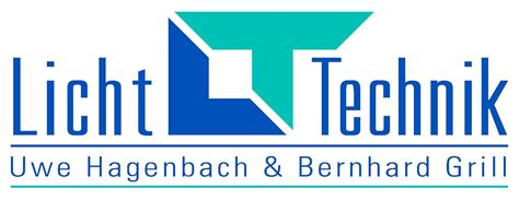 Inter-Safe Technik GmBH's logo