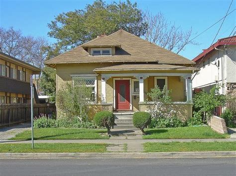small hip roof house  porch google search ccb