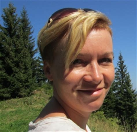 Dr Richter Nußloch by Therapeuten De Ganzheitliche Behandlungsmethoden