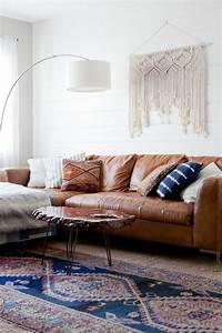 Was Passt Zu Braun : welche farbe passt zu braun so kombinieren sie braun im innenraum ~ Yasmunasinghe.com Haus und Dekorationen