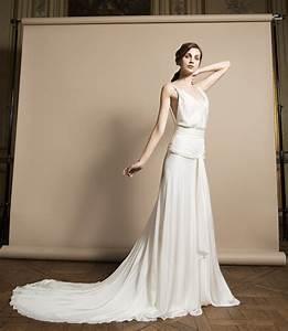 wedding dresses you can wear again like keira knightley With what wedding dress should i wear