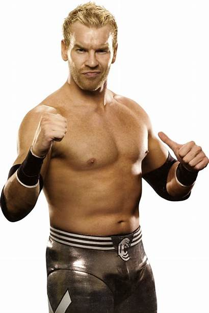Wwe Christian Cage Transparent Filename Wrestling Superstars