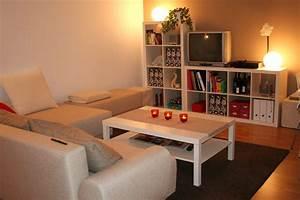 Kleines Wohn Schlafzimmer Einrichten : wohnzimmer 39 wohn schlaf und arbeitszimmer 39 mein ~ Michelbontemps.com Haus und Dekorationen