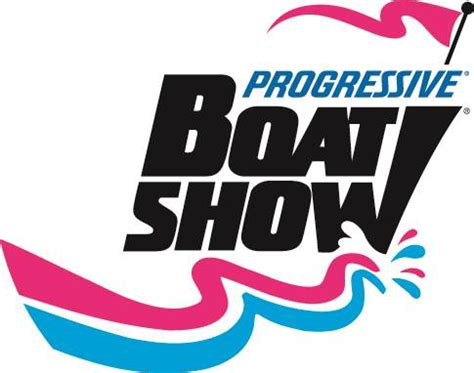 Progressive Insurance Minneapolis Boat Show by 2017 Progressive Insurance Minneapolis Boat Show Explore