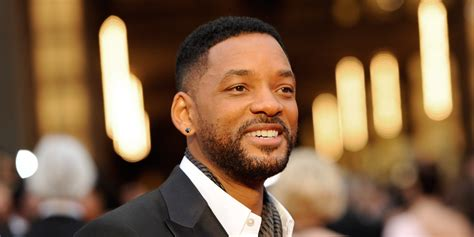 Will Smith Wallpapers Pictures Images