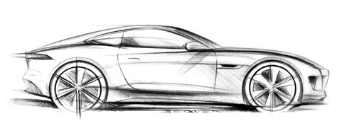 images  muscle car drawings  pencil   drawing