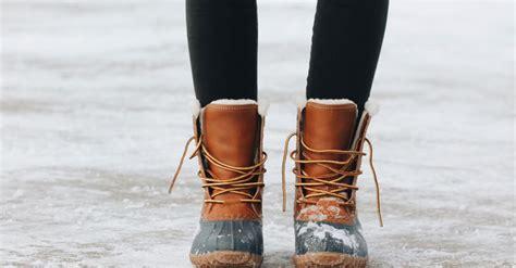5 Tipps gegen kalte Füße  EAT SMARTER