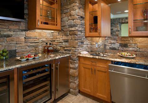 suburban marble granite ivyland pennsylvania proview