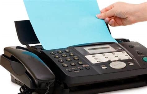 How To Send And Receive Faxes Online Without A Fax Machine. Cervical Signs. Meditation Signs. Crab Signs Of Stroke. Saya Signs Of Stroke. Recognition Signs. Nayi Disha Signs. Mandala Signs. Playful Signs Of Stroke