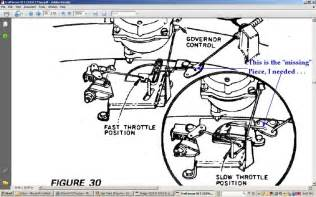 Troy Bilt Bronco Drive Belt Adjustment by Troy Bilt Pony Wiring Diagram Troy Wiring Diagram Free